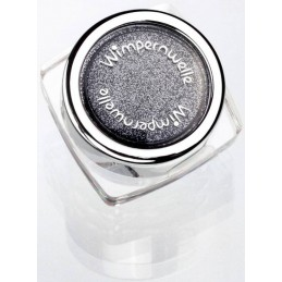 Platinum POP, eye shadow