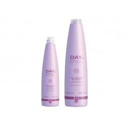 Curl Reviver Shampoo, 500ml