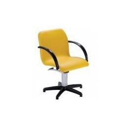 Chair ARMONY, orange