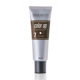 Color up, coffee 55ml