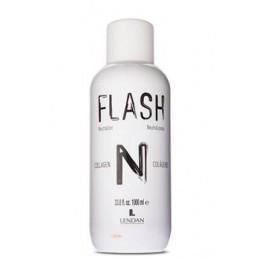 FLASH - neutralizatorius...