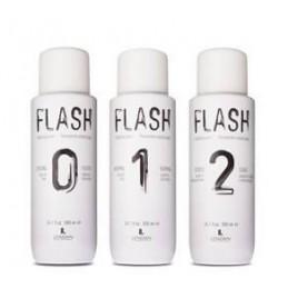 Lendan Flash 1 / 500 ml