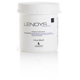 LENDYS PREMIUM, 500gr