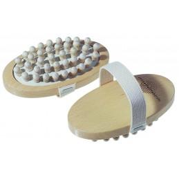 Anti-cellulite massage 38...