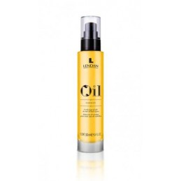 OIL ESSENCES - SELECTION OF...