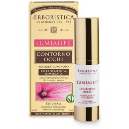 "EYE CREAM ""LUMIALIFT"""