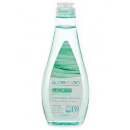AloeBio50 Shampoo