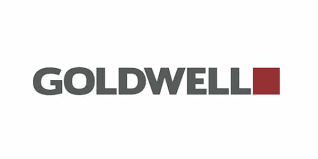 Goldwell Professional
